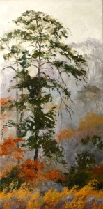 winter-pine-002-richard-wyvill